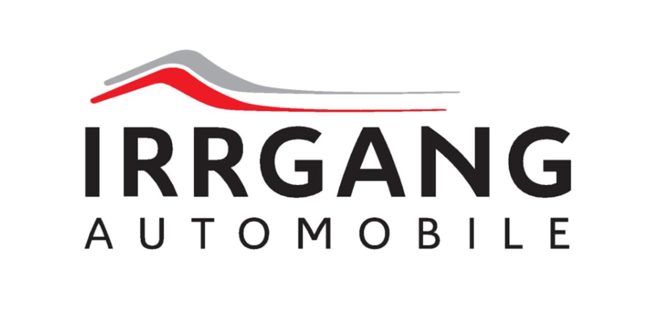Automobile Irrgang